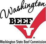 Washington logo for WP