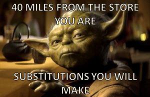 Yoda_meme