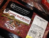 Corned Beef for aCause