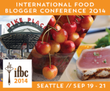 International Food Bloggers Conference day two: muchbeefier