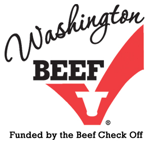 Washington State Beef Commission